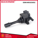 MD325052 Ignition Coil for MITSUBISHI Lancer Ignition Module