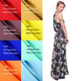 12mm 14mm 16mm 18mm 30mm 40mm 100% Silk Crepe De Chine Heavy Silk Crepe Silk Fabric