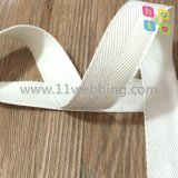 Superior Quality Cotton Binding Tape Herringbone Webbing