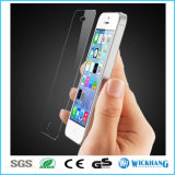 Tempered Glass Screen Protector Film for iPhone 5c