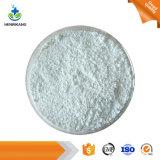 Supply Food Additives CAS 151533-22-199% L-5-Mthf Ca Powder