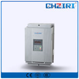 Chziri Three Phase AC Motor Soft Starter with All-Digital Display