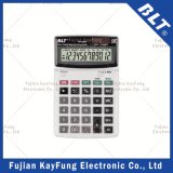 12 Digits Tax Function Desktop Calculator for Office (BT-228T)
