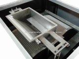 Best Pricebean Forming Machine Supplier