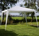 High Quality Outdoor Folding Event Party Tent