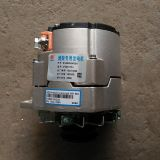 Jfz2517A1 28V 55A Weichai Integral Alternator 612600090259