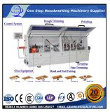 Man Made Board/ Decorative Board/ Particle Board Edge Processing Woodworking Machine
