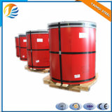 Stainless Color Coated Galvanized Galvalume Steel Coil