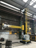 LH 1235 Welding Column and Boom (welding manipulator) for Pipes