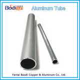 6000 Series Aluminium Round Tube, Round Shape Aluminum Tube, Aluminium Pipe Diameter 250mm