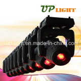 330 15r Beam Spot Wash 3 in 1 Moving Head Light