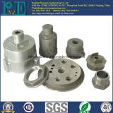 Custom Aluminum Alloy Die Casting Products