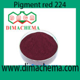CAS No.: 128-69-8 Pigment Red 224 (Perylene Red BT)