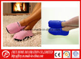 High Quality Wheat Bag Lavender Heated Hot Feet