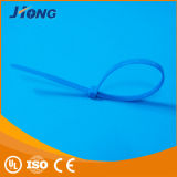 Alibaba Supplier Standard Nylon Cable Ties