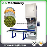 Semi-Automatic Rice, Sugar, Bean, Grain, Granule Packing Machine