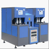High Pressure Semi-Auto Blow Molding Machine (CM-8Y)