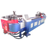 115 CNC Automatic 3D Copper Aluminum Steel Tube Pipe Bending Machine