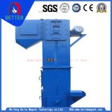 ISO/Ce Approved Td75 Series Bucket Elevator for Mining/Fertilizer/Cement Intustry