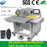 Misitubishi Juki Pattern Textile Embroidery Industrial Computerized Sewing Machine