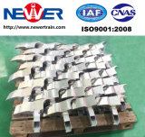 Welded Stainless Steel Product