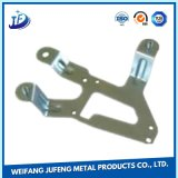 OEM Precision Sheet Meta Stamping Fabrication for Auto Body Part