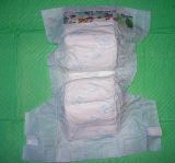 High Speed Baby Diaper Machine (RL-YNK-200)