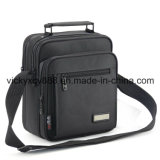 Men Single Shoulder Leisure Travel iPad Tablet PC Bag (CY3543)
