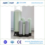 Water Treatment Plant FRP Water Tank Price