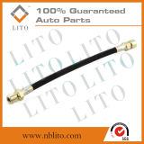 Hydraulic Brake Hose Assembly for VW
