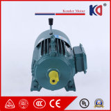 50Hz Three Phase Induction Braking Motor with Competitive Price