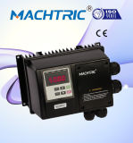 IP65 Frequency Inverter, AC Drive with (0.4~11kw)