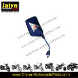 Motorcycle Spare Part Motorcycle Mirror Fit for Cg125