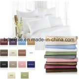 Cheapest Microfiber Bed Sheets Fabric