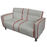 PVC Leather Sofa/Furniture/Chair/Kids Sofa/Children Furniture (SXBB-32)