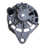 Aluminum Zinc Alloy Die Casting Spare Parts for Machining
