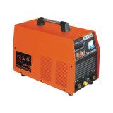 Inverter DC Arc/Hand Welding Machine (TIG-315mA)