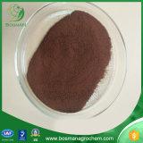Top Quality Formulation Fertilizer Potassium Humate/ Fulvic Acid