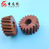 Textile Spare Parts Draw Frame Parts Fa303-0704 Front Roller Gear