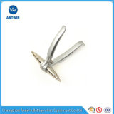 Refrigeration Parts Other Hand Tools CT-23