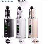 2ml Box Mod Rechargeable Battery 80W Variable Wattage