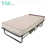 Cheap Wholesale Folding Hotel Bedroom on Wheels Multifunction Chinese Furniture