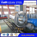 Cheap and Stock Galvanized Steel with Zincing Coat 40g-200g