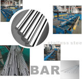 AISI304, 316L, 309, 310S Stainless Steel Round Bar
