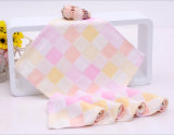 Super Soft and Breathable Baby Facial Cleaning Cloth Washcloth