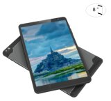 Good Price 8 Inch IPS Screen Android 5.1 1280*800p Quad Core 3G Tablets PC with SIM Card