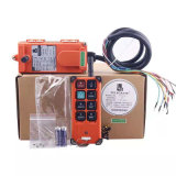 Reliable Quality Crane Remote Control with Long History