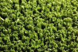 Factory Wholesale Low Price Artificial Grass for Hockey Field