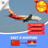 Air Shipping Preferential Price From China to Kiribati