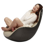 Salon Furniture Sofa Bedroom Furniture Set Chair for Massage